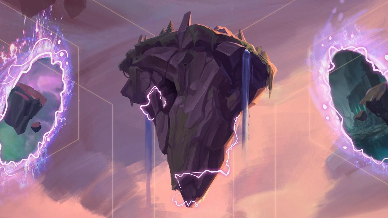 TFT Updates and the Road Ahead | League of Legends
