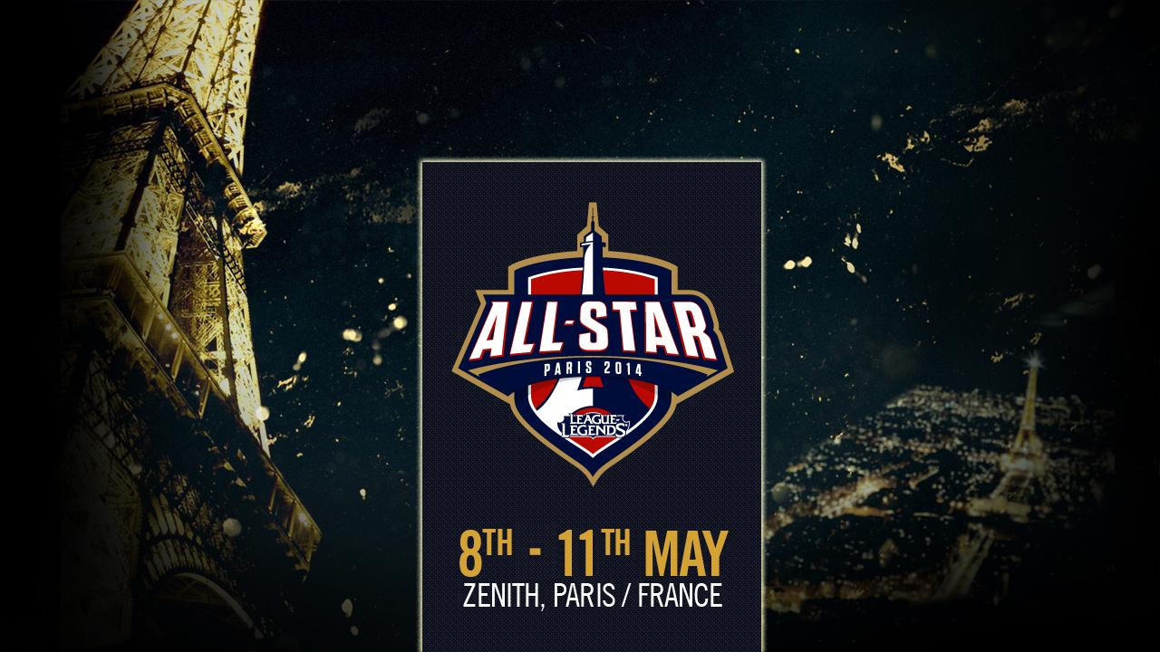 Calling all superfans: the All-Star 2014 fan site is live!