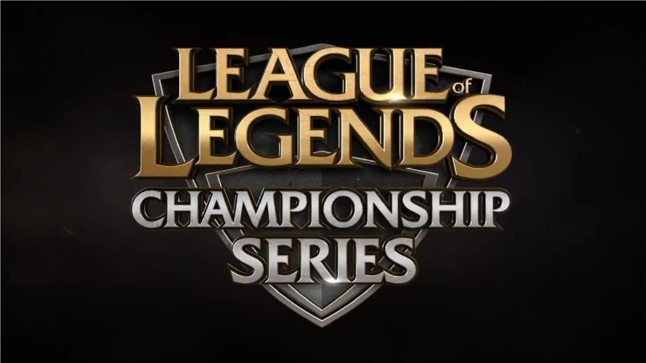 LCS 2015: NA and EU Expansion Tournament Details   League of