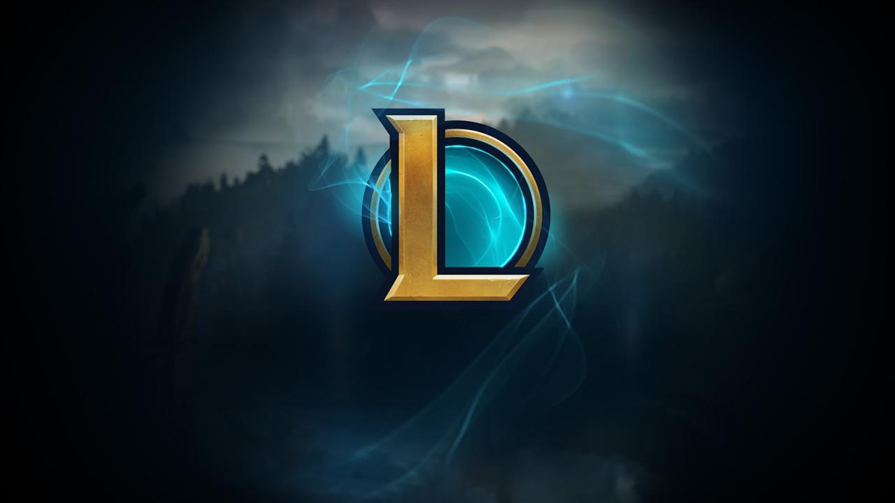 Client Beta Update #2: Replacing the Legacy Client | League of Legends