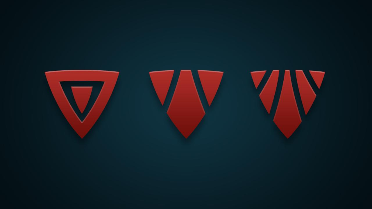 Earn ranked emblems starting today league of legends you are here buycottarizona