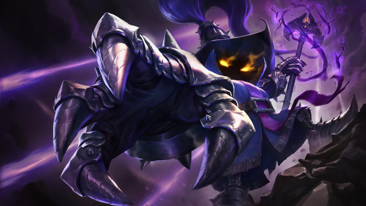 Teamfight Tactics patch 9 15B notes | League of Legends