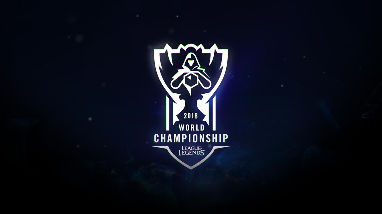 league of legends neue champions
