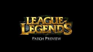 3.9 Patch Preview