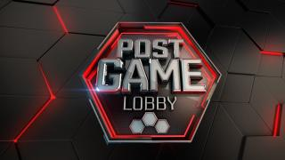 Post-Game Lobby: EULCS Spring Week 3 Recap