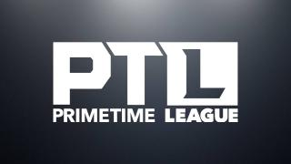 PrimeTime League: Episode 4 (2016)