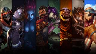 League of legends sonderangebote